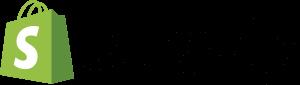 1200px-Shopify_logo_2018