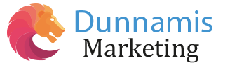 logo-Dunnamis-Marketing